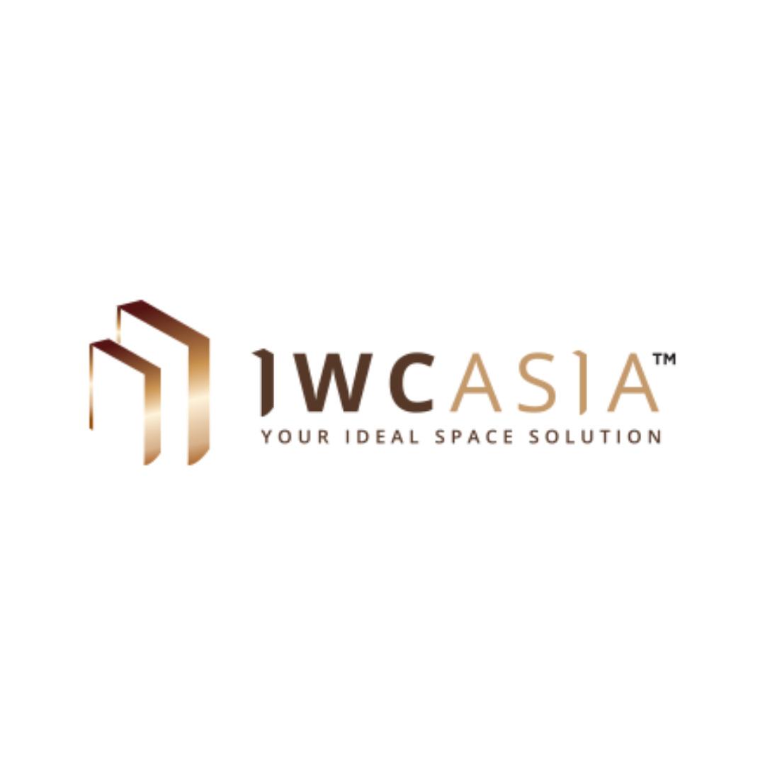 IWC Asia