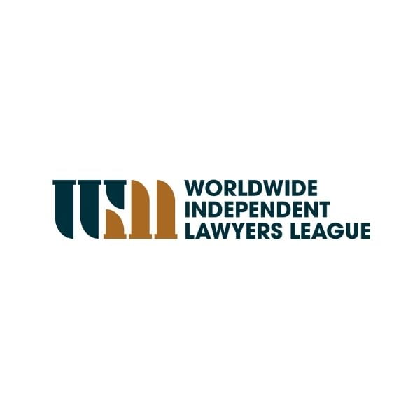 world independent lawyers league